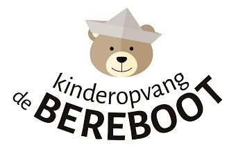 Kinderopvang de Bereboot